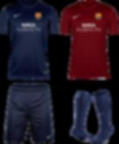 uniforme BA PRO futsal_web.png