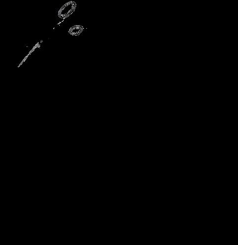 SusanLuomus_logo.png