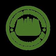 SuKE_logo_green.png