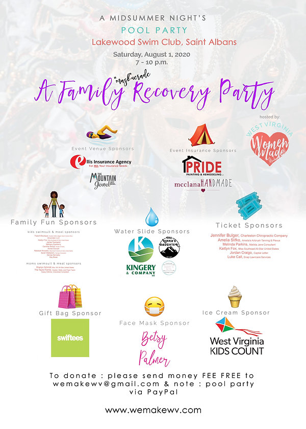 pool party for recovery.jpg