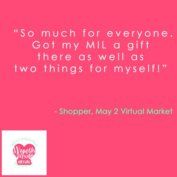 shopper testimonial 3.jpg