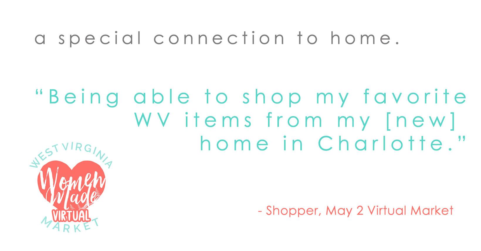 testimonial_shopper 2.jpg