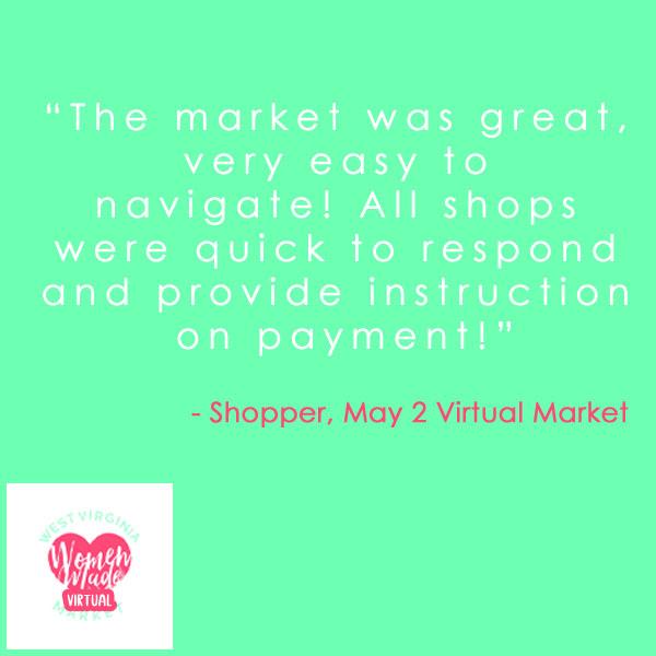 shopper testimonial 2.jpg