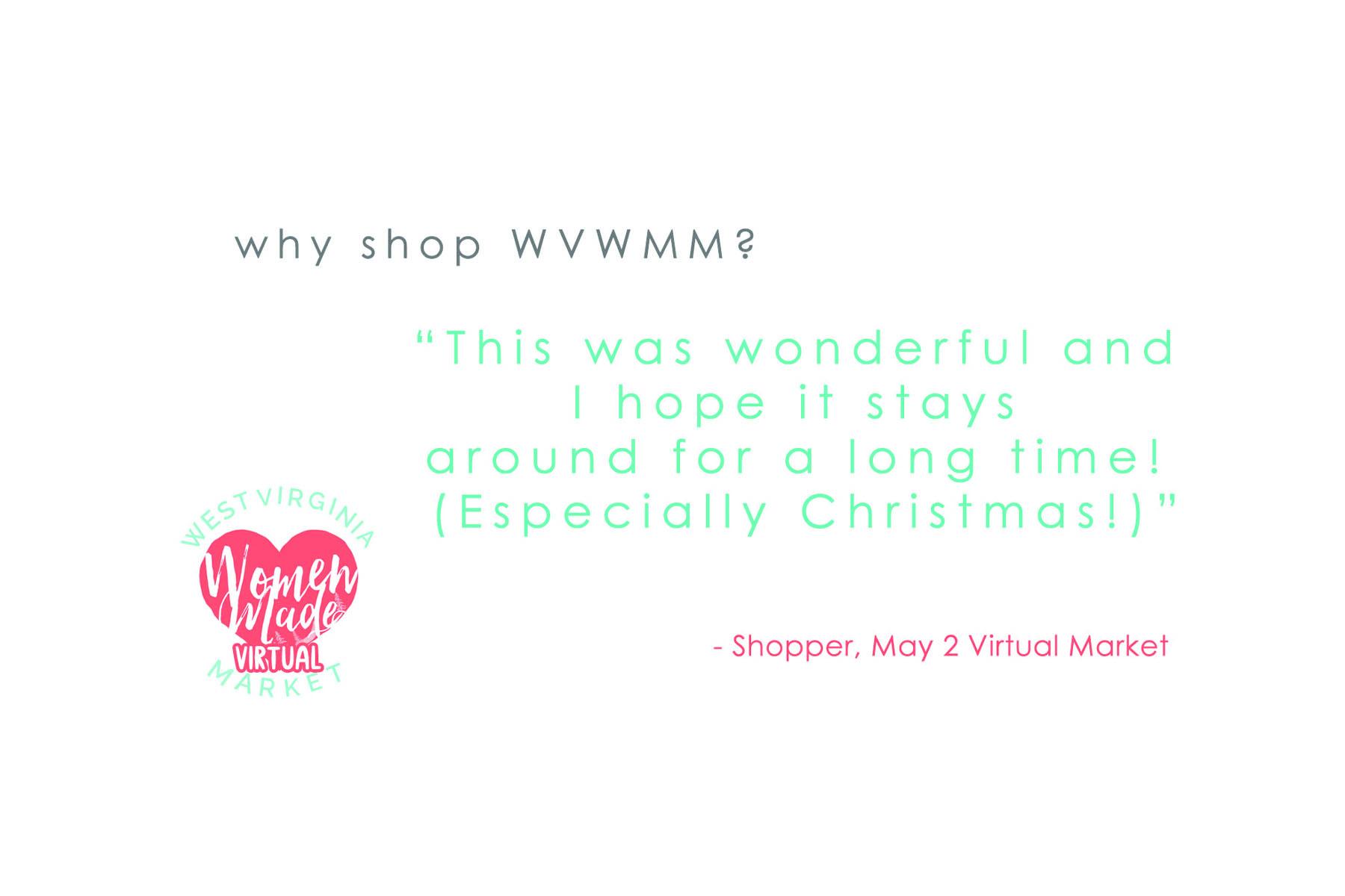 shopper testimonial 1.jpg