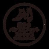 Pumps_logo pngt透過.png