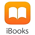 Ibooks.webp