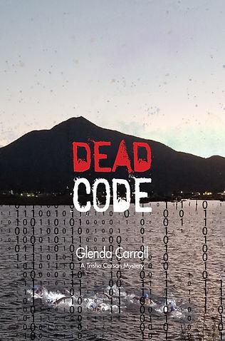 Dead Code cover Jpeg.jpg