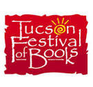 CLONE ME! I'M ATTENDING THE TUCSON FESTIVAL OF BOOKS