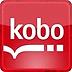 Kobo.webp