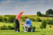 golf-teacher-3c.jpg