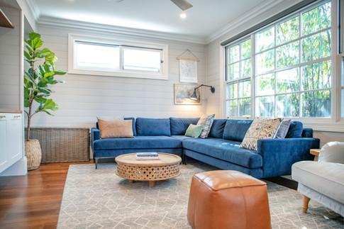 lib lounge room.jpg