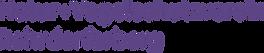 logo-nvrb-schrift_edited.png