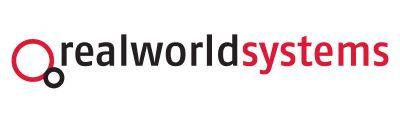 Realworld_logo_400.jpg