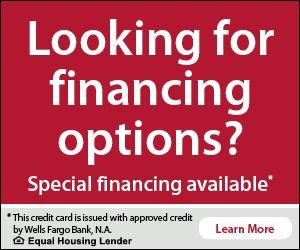 FinancingOptions_LearnMore_300x250_B_edi