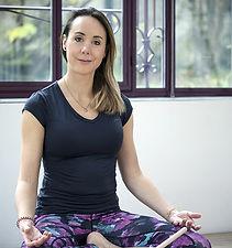 Photo Entreprise StudioPix Yoga