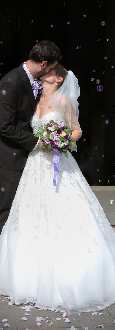 Mariage Photo Couple Evénement StudioPix