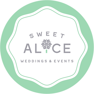 SweetAlice_Circle Wedding Events RGB.png