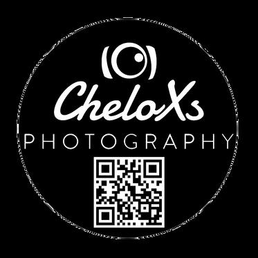 Codigo QR CheloXs Photography.png