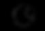 logotipo A.png