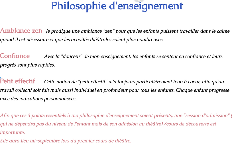 Philosophie.png
