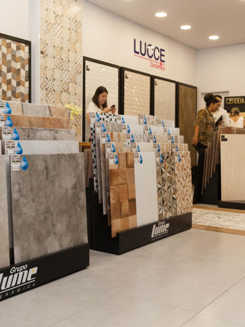 LUME EXPO - ESPAÇO (6).jpg