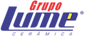 Logo GRUPO Lume.png