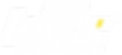 Logo GRUPO Lume BP.png