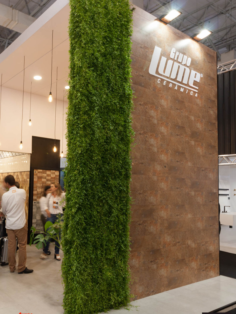 LUME EXPO - ESPAÇO (12).jpg