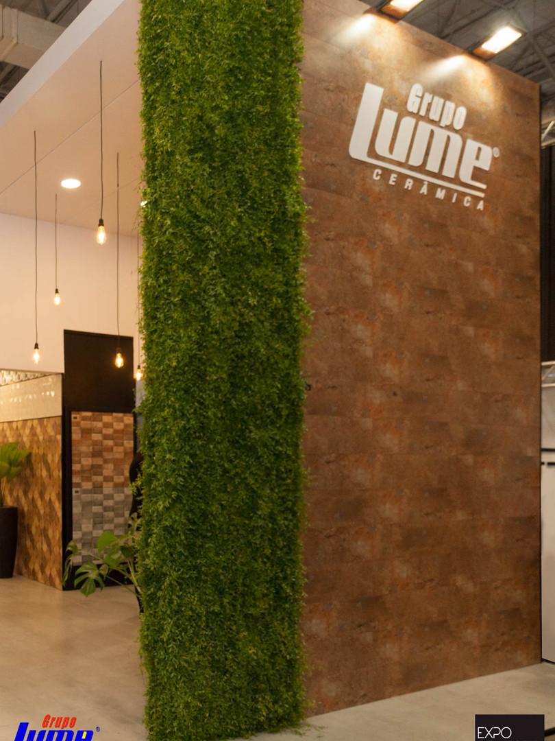 LUME EXPO - ESPAÇO (8).jpg