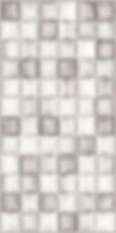METROPOLE_F1.jpg