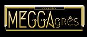 Logo_Meggagrês_COrreto.png