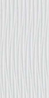 Wave White.jpg