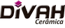 Logo Divah.png