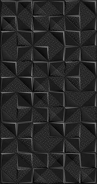 PRISMA BLACK.jpg