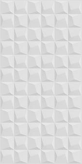 Diamond white .jpg