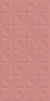 BOTANICO_rosé.jpg