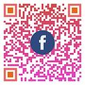 qr-code_facebook.png