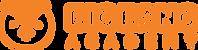 Big-Bang-Logo-Horizontal-Lockup-Color-ua