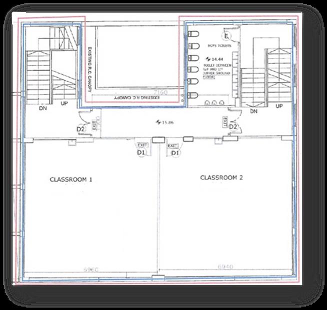 Floor Plan Layout.png