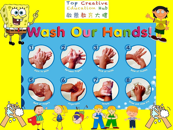 Wash our Hands.jpg