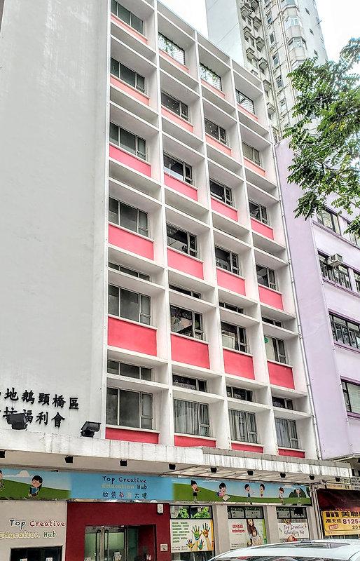 HV Building_1 (4).jpg
