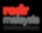 redr logo-01.png