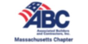abc-mass-logo.jpg