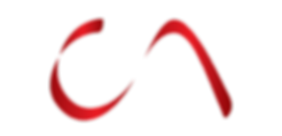 C and A Logo_edited.png