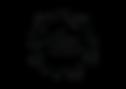 Black logo 1.png