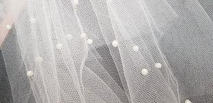 sweet pea veil.jpg