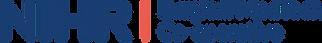 nihr-mic-logo-large.png