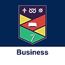 keele business.png