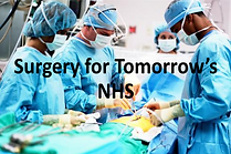 NIHR-Surgical-MIC-National-Meeting-Cover