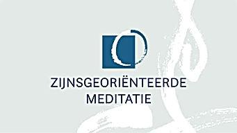 Banner-Zijnsgeorienteerde-meditatie.jpg